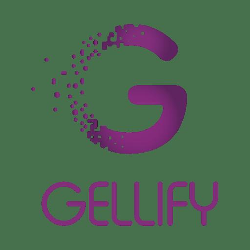 BIBA aventure Partners tiene un nuevo padre, Gellity