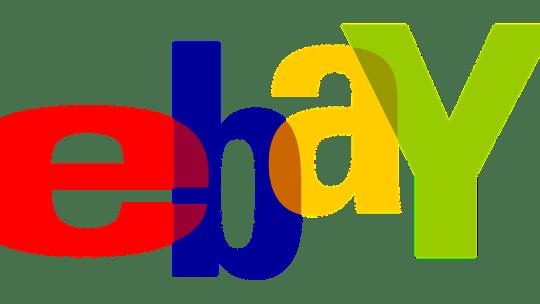Cómo vender en eBay. Guía paso a paso