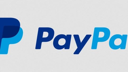 Cómo realizar las transacciones más comunes en PayPal