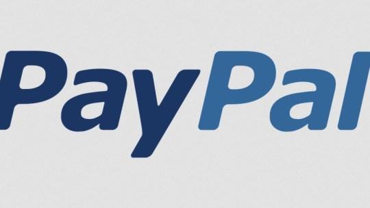 Cómo ganar dinero con Paypal
