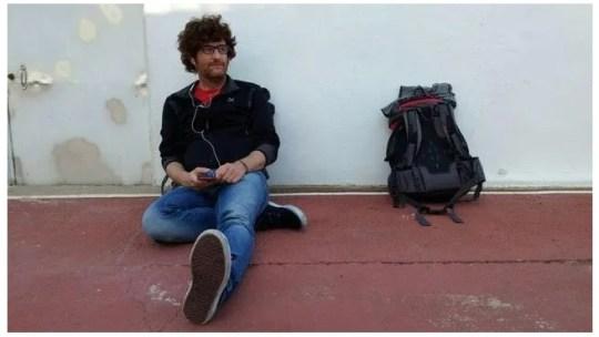 Onmadesoft: entrevista con el fundador Antonio Ferraioli