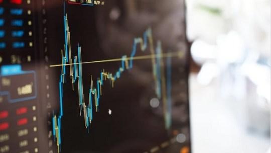 Trading online ¿qué es y cómo funciona?