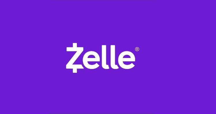 ¿Cómo enviar dinero a familiares y amigos con Zelle?