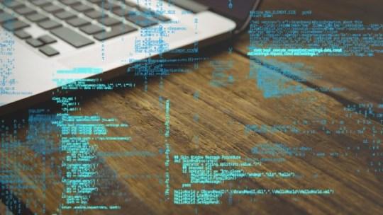 ¿Qué es la informática autónoma?