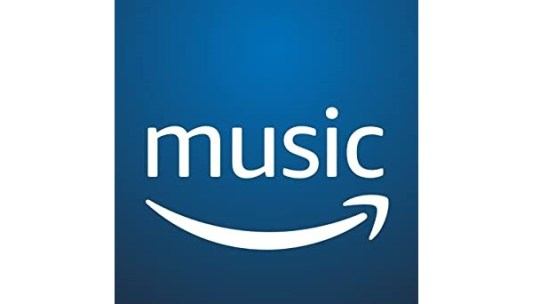 Cómo disfrutar de tu música favorita con Amazon Music Unlimited