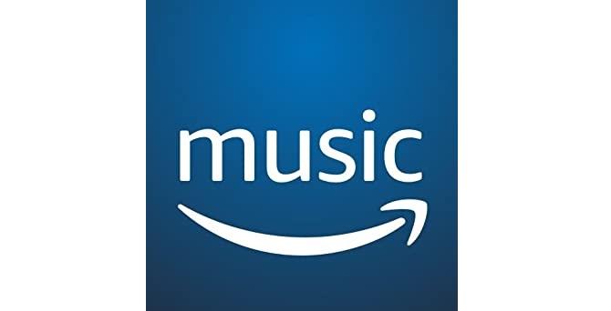 Cómo disfrutar de tu música favorita con Amazon Music Unlimited