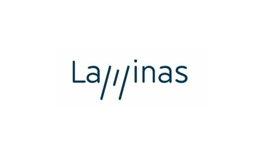 Proyecto Laminas: la nueva versión de Zend Framework