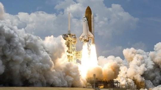 La NASA planea enviar humanos a la Luna en el 2024