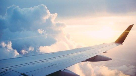 El hidrógeno como combustible para la aviación