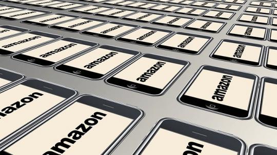 ¿Cómo configurar una cuenta infantil en Amazon?
