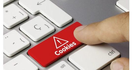 ¿Qué son los cookies en informática y para qué sirven?