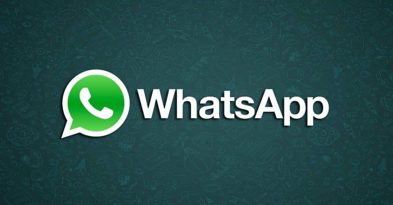 Whatsapp está a punto de introducir las Páginas Amarillas en formato digital