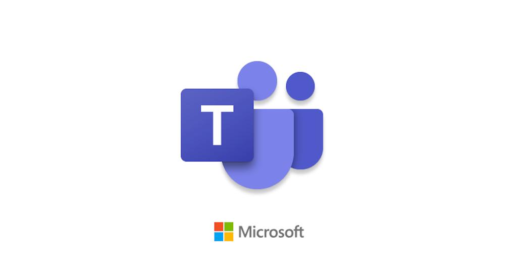 Microsoft Teams: cómo registrarse y crear una organización