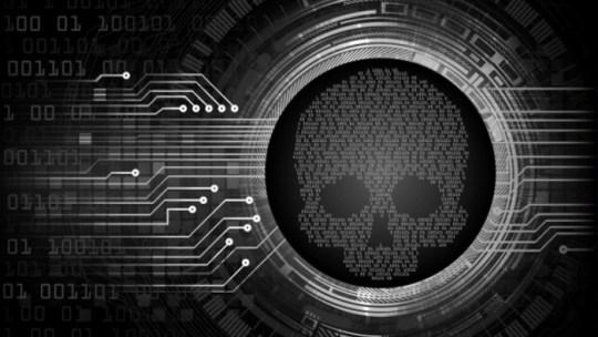 ¿Qué son los Malware y cómo nos afectan?