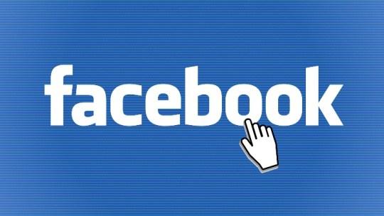 Cómo generar el código de seguridad de Facebook