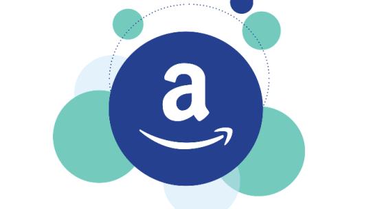 Cómo reembolsa Amazon tu dinero