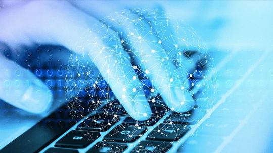Cuáles son los mejores Generadores de Políticas de Privacidad gratuitos para sitios web en italiano