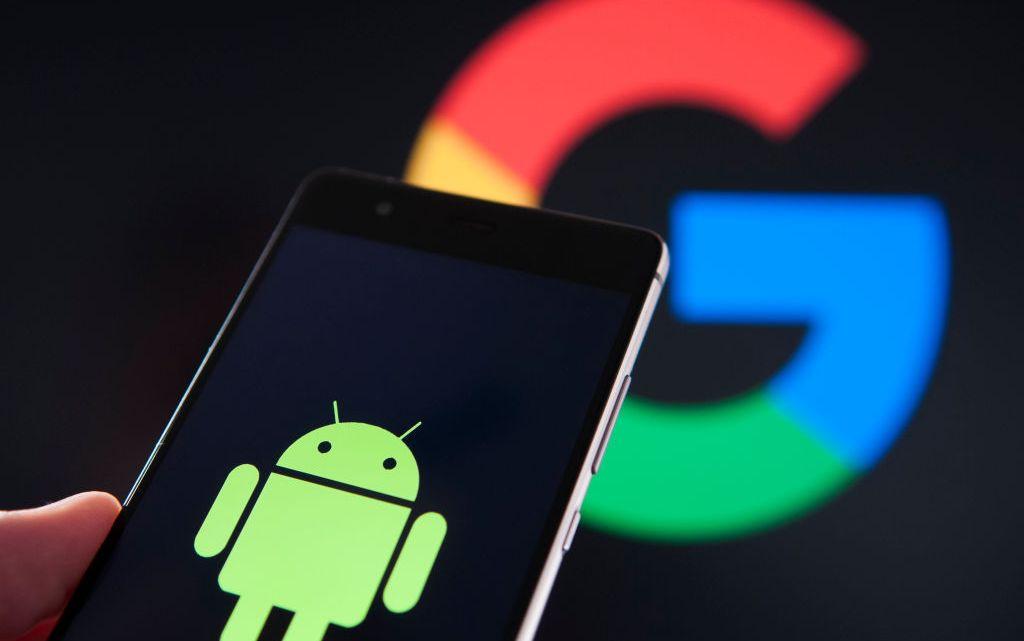 Cómo importar los contactos de Android a tu cuenta de Google