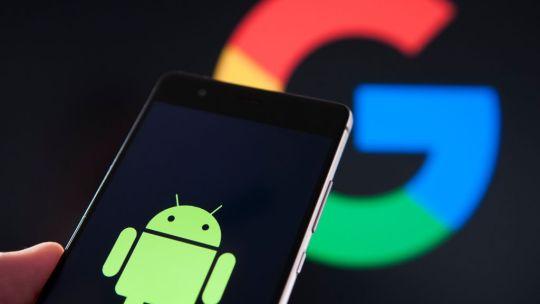 Cómo eliminar una cuenta de Google desde tu dispositivo Android