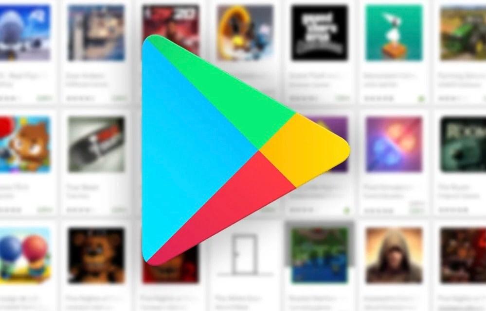 Cómo reportar y cancelar un pago de Google Play