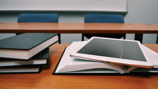 Cómo acceder de inmediato como estudiante a Google Classroom