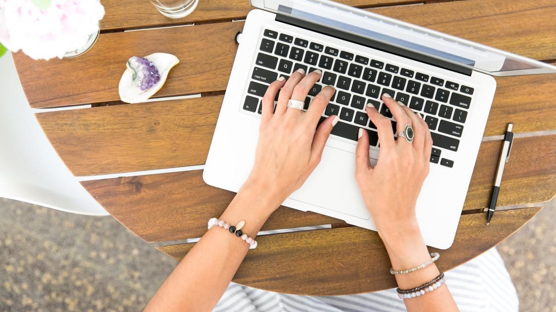 Los atajos de teclado de Google Meet te harán la vida más fácil