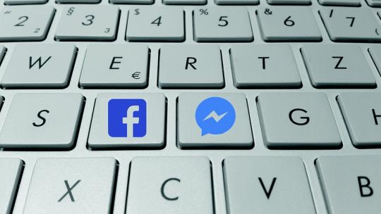 Cómo ver quién mira tus historias entre los no-amigos en Facebook