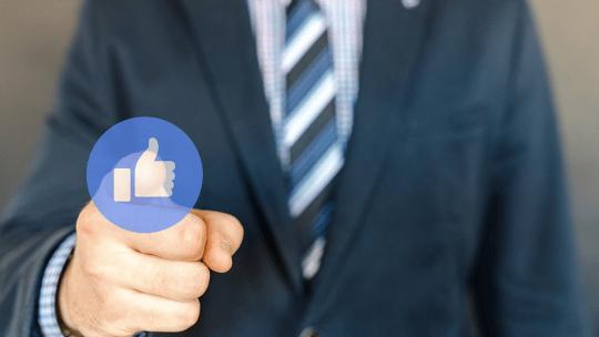 Cómo activar y gestionar las insignias de un grupo de Facebook