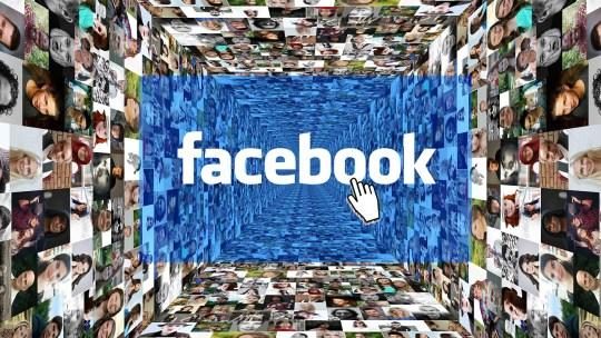 ¿Cuál es la mejor manera para publicar una foto en Facebook?