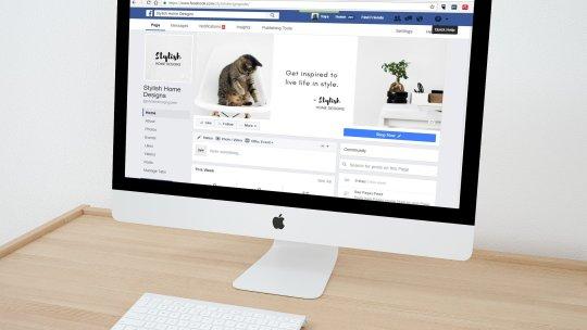 Cómo evitar que se inhabilite tu cuenta publicitaria de Facebook