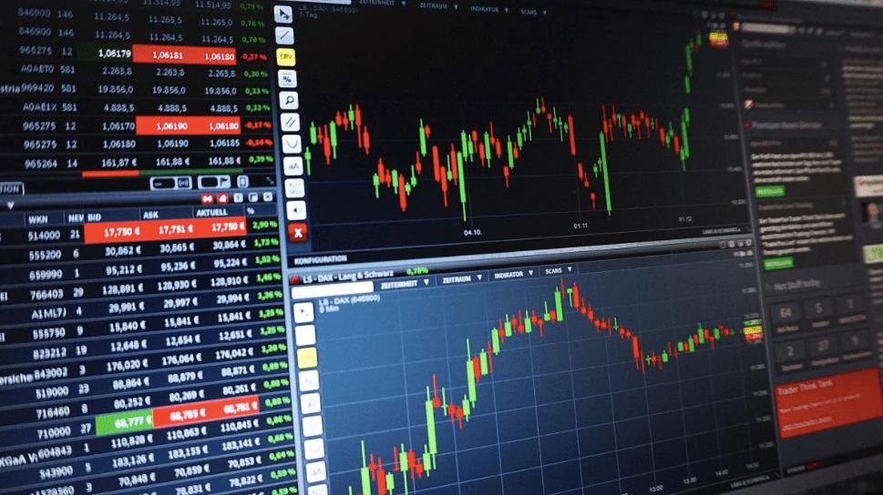 Cómo escoger un bróker de Forex: todo lo que necesitas saber