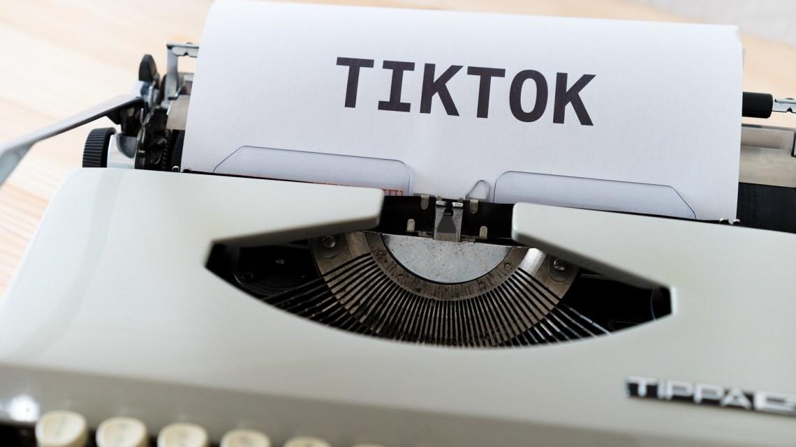 ¿Cuándo te empieza a pagar TikTok?