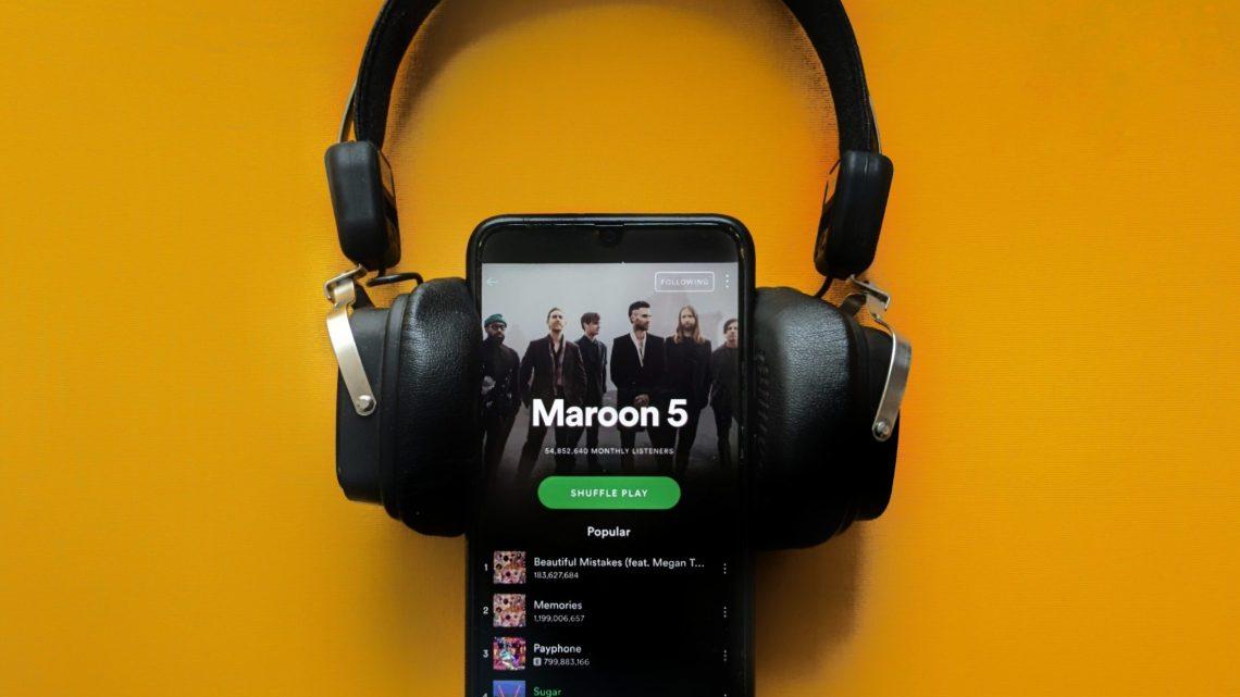 Spotify está probando Plus, una suscripción barata con saltos ilimitados