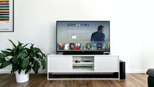Nuevas Funciones de Google TV en Android Smart TV en el 2021