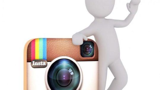 Instagram Lanza Nuevas Herramientas de Comprobación de Seguridad