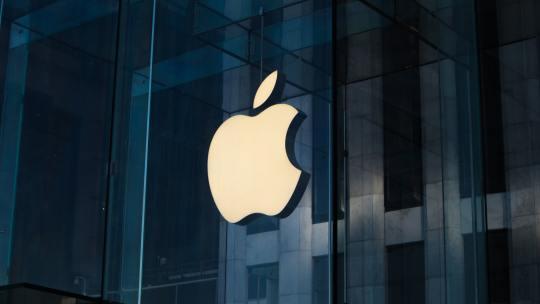 Nueva fecha de lanzamiento del iPhone 13 y más novedades en el evento de Apple en septiembre