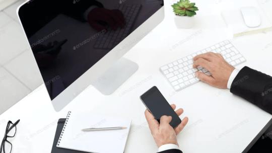 Cómo eliminar una cuenta de Google de un dispositivo Android
