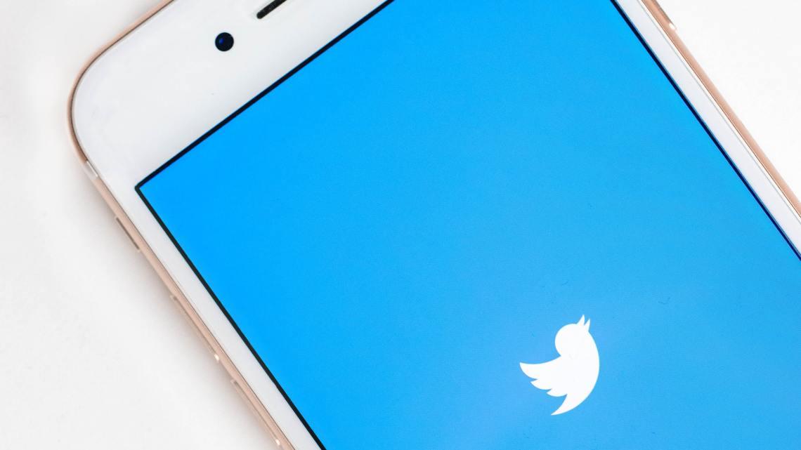 Twitter lanza Ticketed Spaces de pago para algunos usuarios de iOS