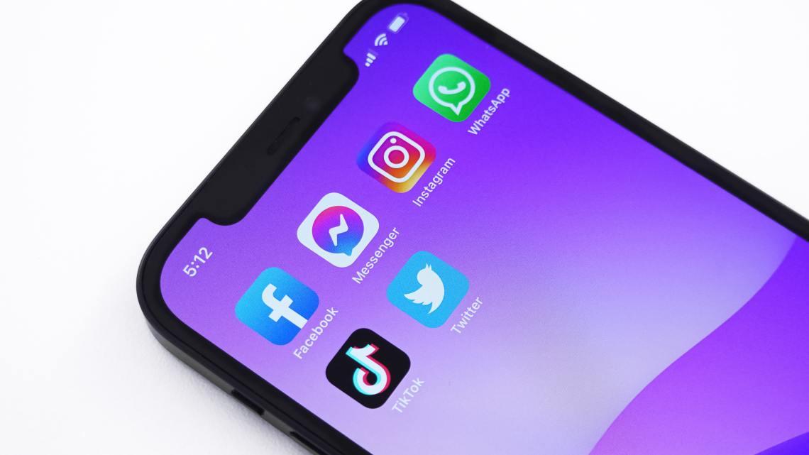 Facebook comienza a fusionar los DMs de Instagram con los chats de Messenger