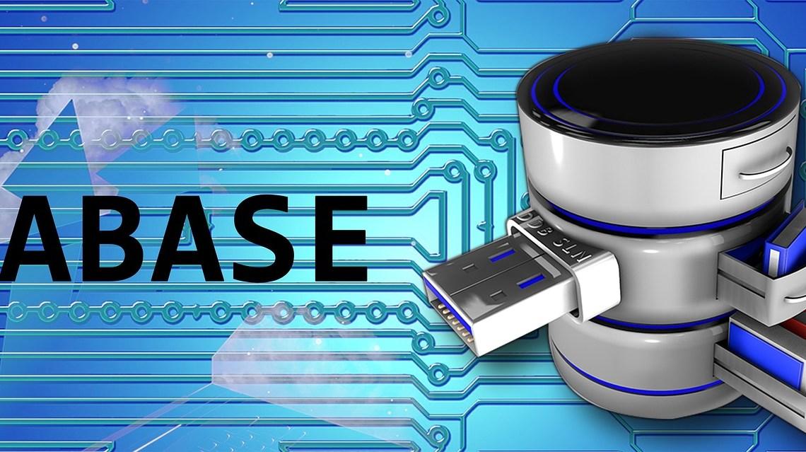 अपने वर्डप्रेस को SQL इंजेक्शन से सुरक्षित रखें