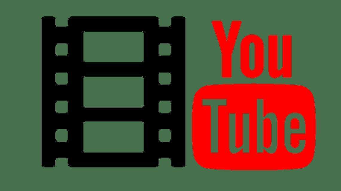 Youtubeの検索結果を絞り込む方法について