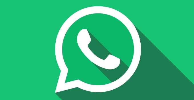 Scaricare e installare l'App WhatsApp su Apple Watch