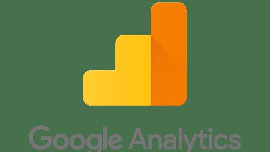 Come inserire Google Analytics in un sito WordPress