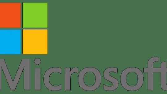 Sul blog di Microsoft 5 idee tecnologiche per affrontare i cambiamenti climatici