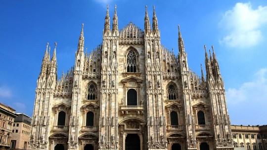 Milano Citywave è la vera città del futuro?