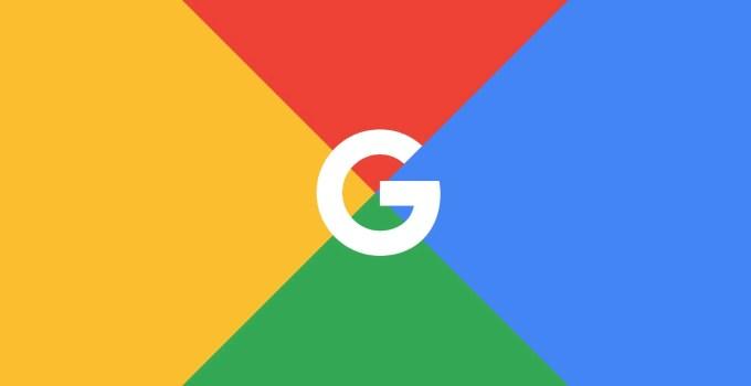 Come contribuire a migliorare il traduttore di Google Translate