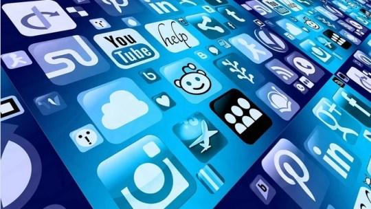 Kebaikan Teknologi Media Sosial dalam kalangan Golongan Remaja
