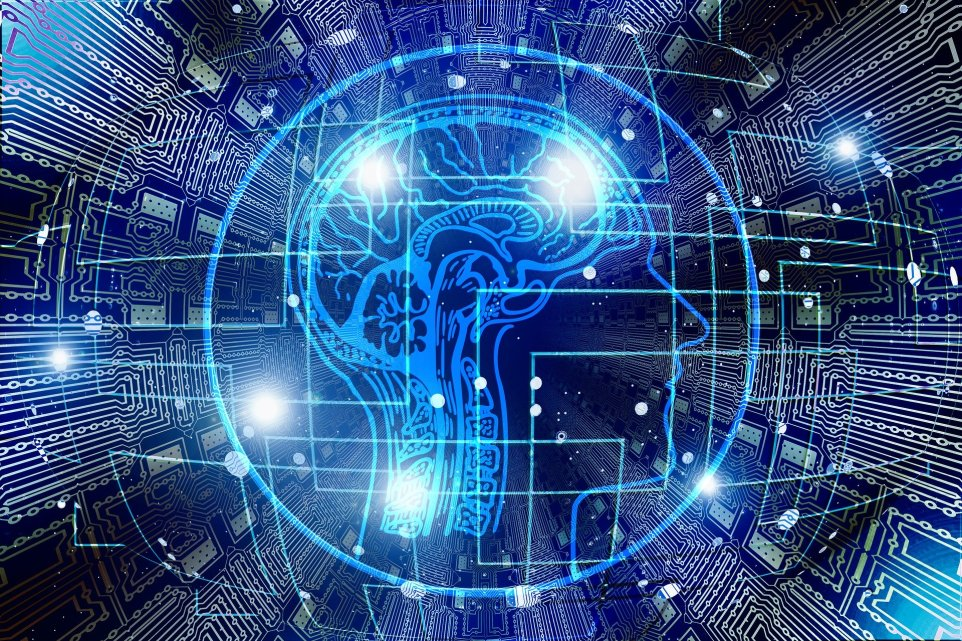 Artificial Intelligence: What Are the Uses of This Technology?