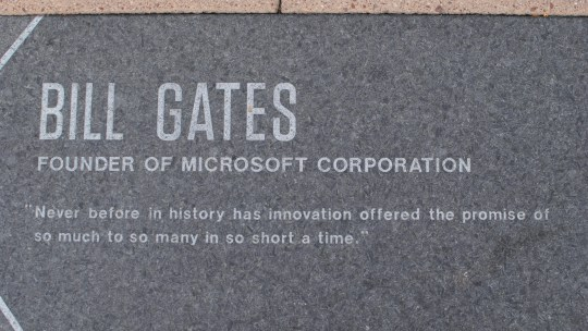 Bill Gates cherishes HBO's Silicon Valley, But has an objection