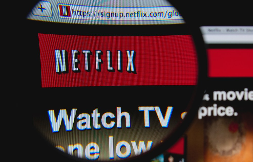 Why You Should Join Netflix in 2020?